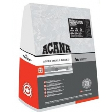 ACANA Adult Small Breed, 2,27kg