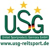 USG United Sportproducts Germany