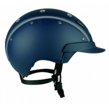 Casco Kask Champ 6, navy