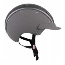Casco Kask Champ 6, stratus grey