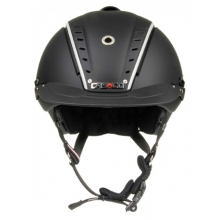 Casco Kask Choice 2, black