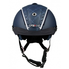 Casco Kask Choice 2, navy