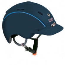 Casco Kask Choice, navy titan