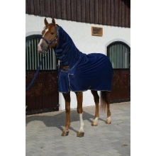 BUCAS DERKA POWER FULL NECK COOLER