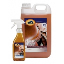 CAVALOR LEATHER SOAP, 3000ml