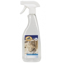 CAVALOR SW-ITCH, 500ml