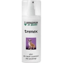 DR SEIDEL Trenex, 100 ml spray