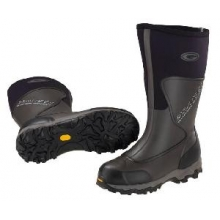 Buty USG Snowline Supersport 12.5