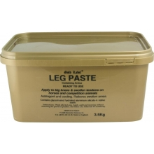 Leg Paste, 3500g Gold Label