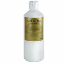 Leg Guard preparat do ochrony nóg, 500ml Gold Label