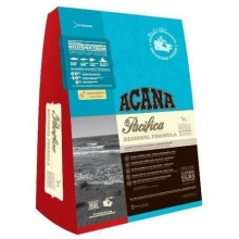 ACANA Pacifica Cat, 6,8kg