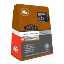 ACANA Adult Large Breed, 13kg