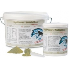 Equi Power Probiotikum, 750g