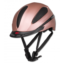 Kask H16 Rose Gold Swing Waldhausen