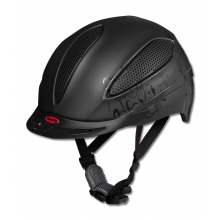 Kask H16 black baroque, Swing Waldhausen