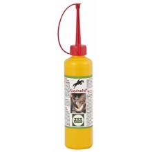 Equisolid preparat do kopyt, 250ml Stassek