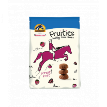 CAVALOR Smakołyki FRUITIES, 750g