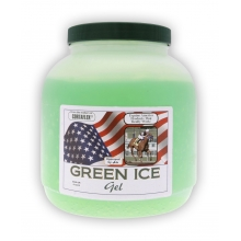 CORTAFLEX Green Ice Gel, 1,5l