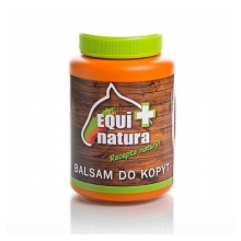 Equinatura Balsam do kopyt, 500ml