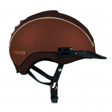 Casco Kask Mistrall 2, brown