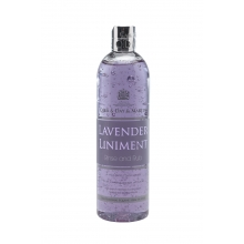 C&D&M Wcierka Liniment, 500ml