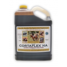 Cortaflex HA Super Fenn Solution (zapas na 8,5 m-ca), 4l