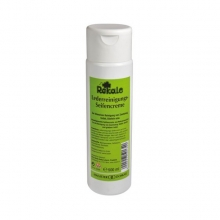 Rokale Lederreinigungs - Seifencreme 250 ml