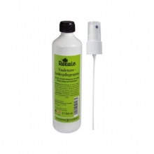 ROKALE Faulenzer Lederpflegespray Spray do skór, 250ml