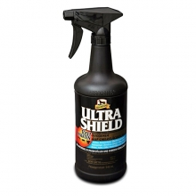 Absorbine UltraShield Spray, 946ml