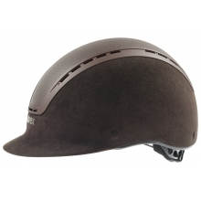 Kask Suxxeed Luxury glamour brown Uvex